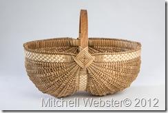 MitchellWebster_1-001