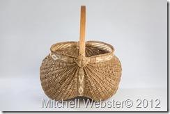 MitchellWebster_4-001