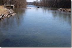 WildWood Park Bridgewater, VA 159