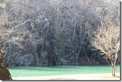 WildWood Park Bridgewater, VA 172