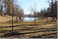 WildWood Park Bridgewater, VA 234