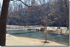 WildWood Park Bridgewater, VA 235
