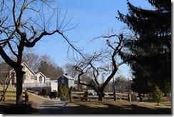WildWood Park Bridgewater, VA 240