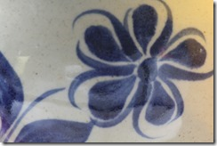 FLOWERS 5-14-2014 008