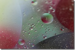 BUBBLES OIL & SOAP 6-05-2014 107