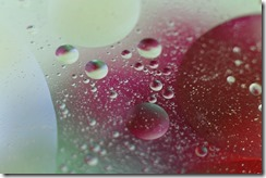 BUBBLES OIL & SOAP 6-05-2014 109