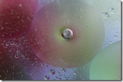 BUBBLES OIL & SOAP 6-05-2014 110