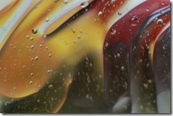 OIL & WATER PHOTOGRAPHY (6/6)