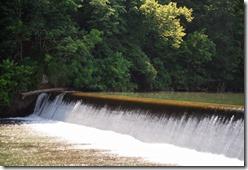 The Dam (1 of 1)