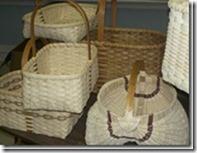 100_0106_thumb Asst Basket Styles
