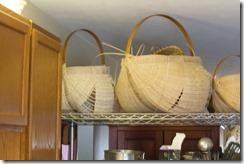 Baskets-7
