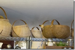 Baskets-8