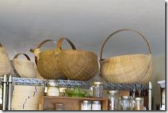 Baskets-9