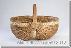 mitchellwebster_1-001_thumb1 Ribbed Baskets