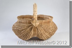 mitchellwebster_2_thumb1 Ribbed Baskets
