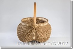 mitchellwebster_4-001_thumb1 Ribbed Baskets