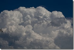 Skyscapes-Cloudscapes-11