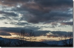 Skyscapes-Cloudscapes-2