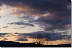 Skyscapes-Cloudscapes-4