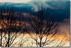 Skyscapes-Cloudscapes-6