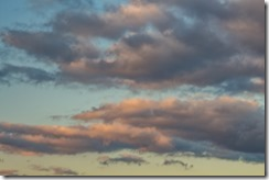 Skyscapes-Cloudscapes-8