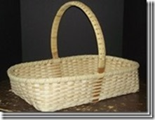 williamsburg-low-basket-with-cane-braid-handle_thumb