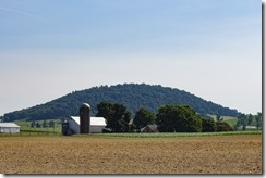Dayton, Virginia  Farms-Mountains (3 of 15)