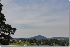 Dayton, Virginia  Farms-Mountains (5 of 15)