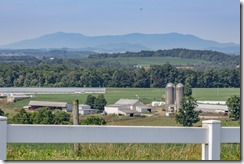 Dayton, Virginia  Farms-Mountains (6 of 15)