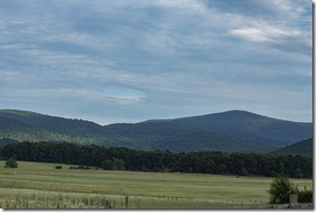 Mountain Vistas~Elkton,VA (1 of 5)