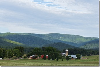 Mountain Vistas~Elkton,VA (2 of 5)