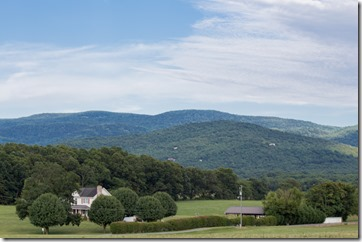 Mountain Vistas~Elkton,VA (3 of 5)