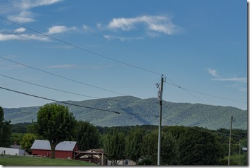 Mountain Vistas~Elkton,VA (5 of 5)